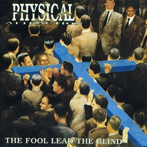 the fool lead the blind