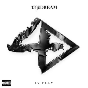 IV Play (Deluxe Version)