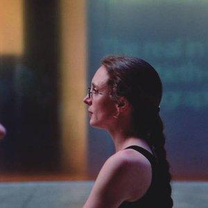 Avatar for Rebecca Saunders