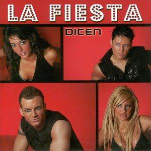Avatar for La Fiesta