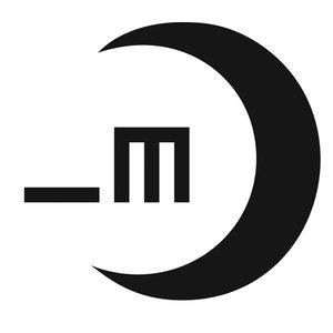 Avatar for _moonraker