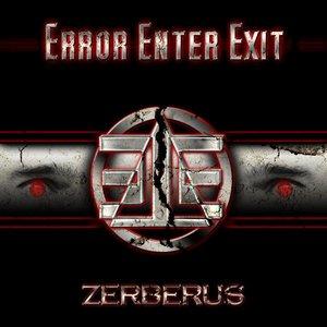 Zerberus