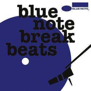 Blue Break Beats - 50 Of The Best