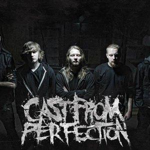 Avatar för Cast from Perfection