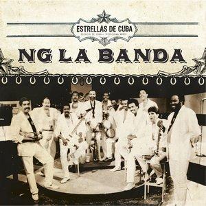 Estrellas de Cuba : NG La Banda