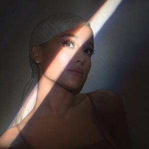 Avatar for Ariana Grande