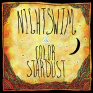 Color Stardust