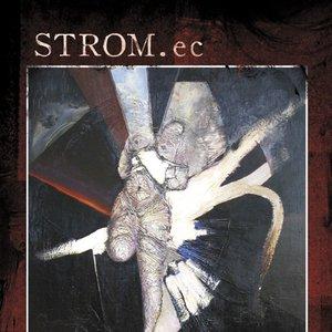 Divine Legions Beyond Psyche