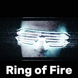 Ring of Fire (Cyberpunk)
