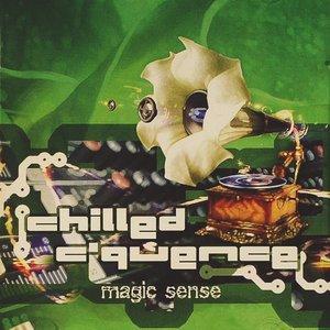 Magic Sense