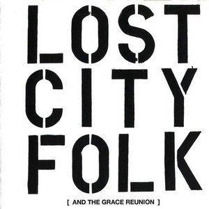 Lost City Folk