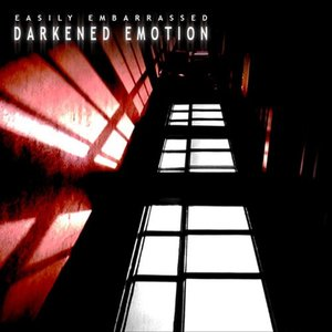Darkened Emotion - EP