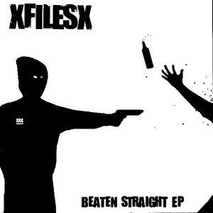 Beaten Straight
