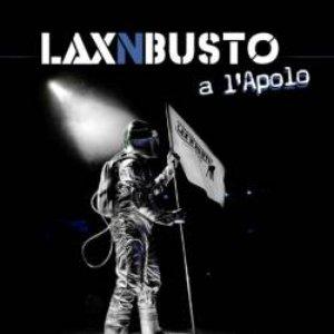 A l'Apolo