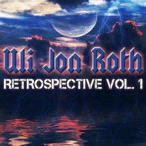 Retrospective Vol.1