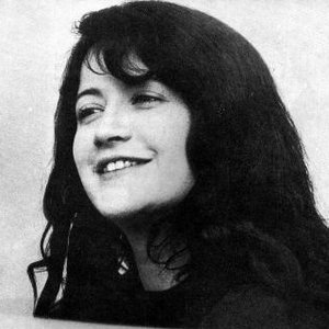 Avatar for Martha Argerich