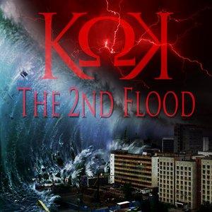 The 2nd Flood