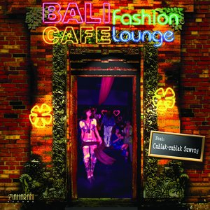 Bali Fashion Cafe Lounge