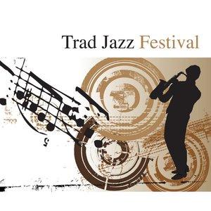 Trad Jazz Festival