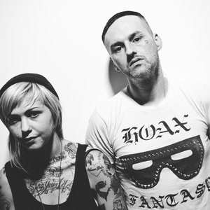 Avatar for Youth Code