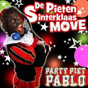 De Pieten Sinterklaas Move