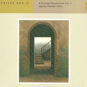A Choral Collection, Vol 2