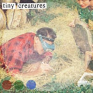 Avatar for Tiny Creatures