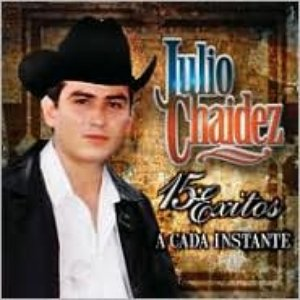 Avatar for Julio Chaidez