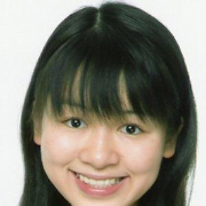 Avatar for SAITOU Ayaka