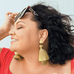 Avatar de Keala Settle