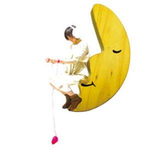 Serani Poji için avatar