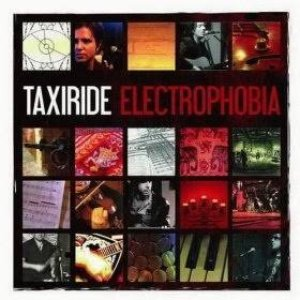 Electrophobia