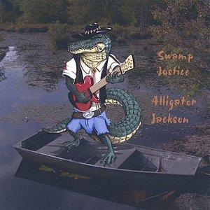 Swamp Justice