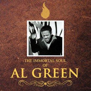 The Immortal Soul Of Al Green