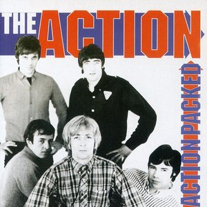 Action Packed (Demon Deluxe Edition)