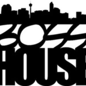 Avatar de Bosshouse