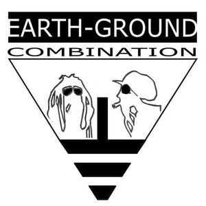 Avatar for Earth-Ground Combination