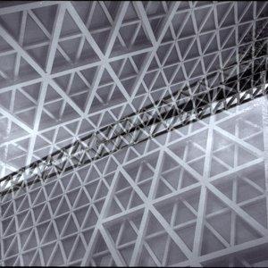 Echoic Architecture
