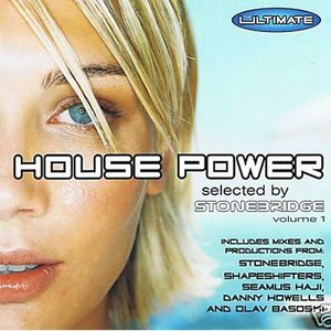 House Power selected by StoneBridge