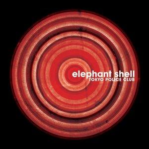 Elephant Shell (Instrumentals)