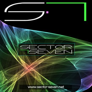 Avatar for Sector-Seven