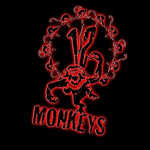 Avatar for Twelve Monkeys