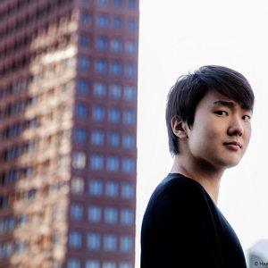 Avatar for Seong-Jin Cho