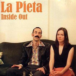 Avatar for La Pieta