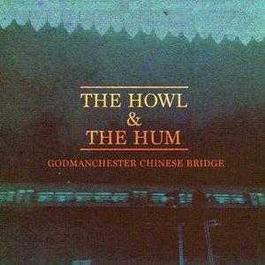 Godmanchester Chinese Bridge (Radio Edit)