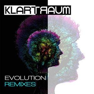 Evolution (Remixes)