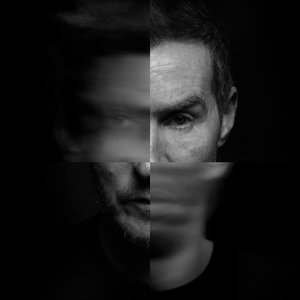 Avatar for Massive Attack