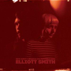 Sing Elliott Smith