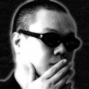 Avatar for Osamu Sato&Out Ass Mao·s