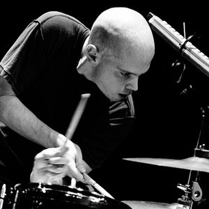 Avatar di Chris Corsano